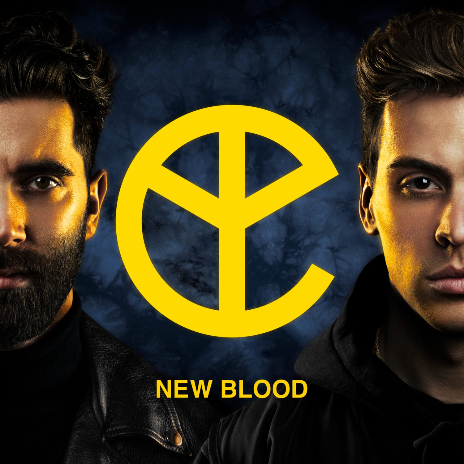 Yellow Claw Announces Third Album, 'New Blood,' Out June 22